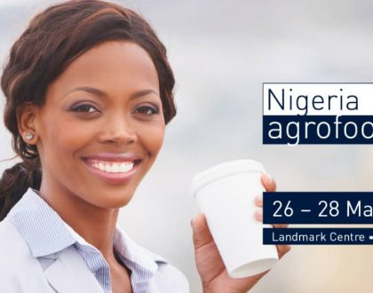 Nigeria set to Host 5th Agro-Food Expo