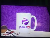 Plus TV Africa Launches On DSTV (Ch 408)
